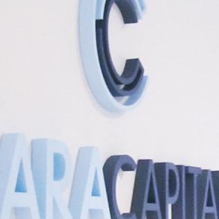 03_mijals.com_2014_clara_capital_1