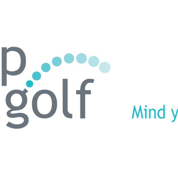 14_mijalschalit_golf_1