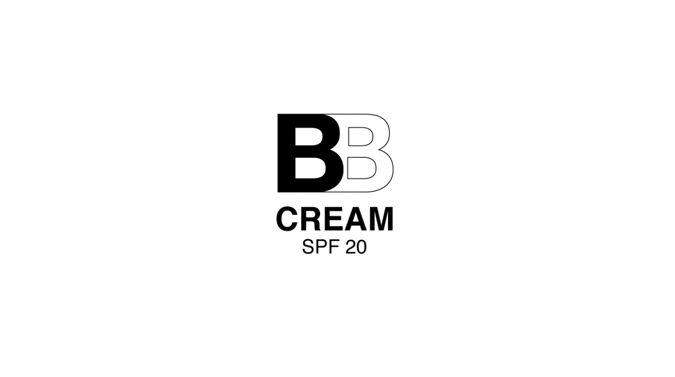 1_mijalshalit_bb_cream_VD_3