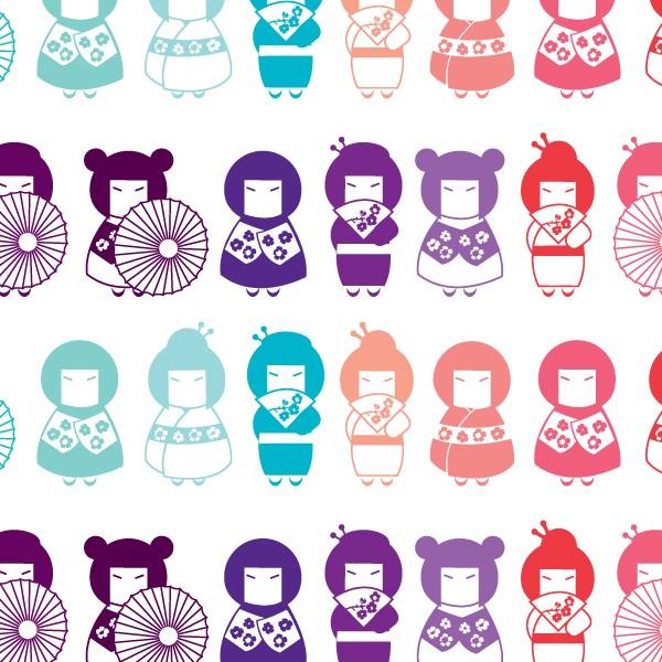 25_mijalschalit_geishas_color