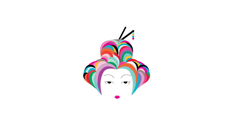 29_mijalschalit_geisha_pop