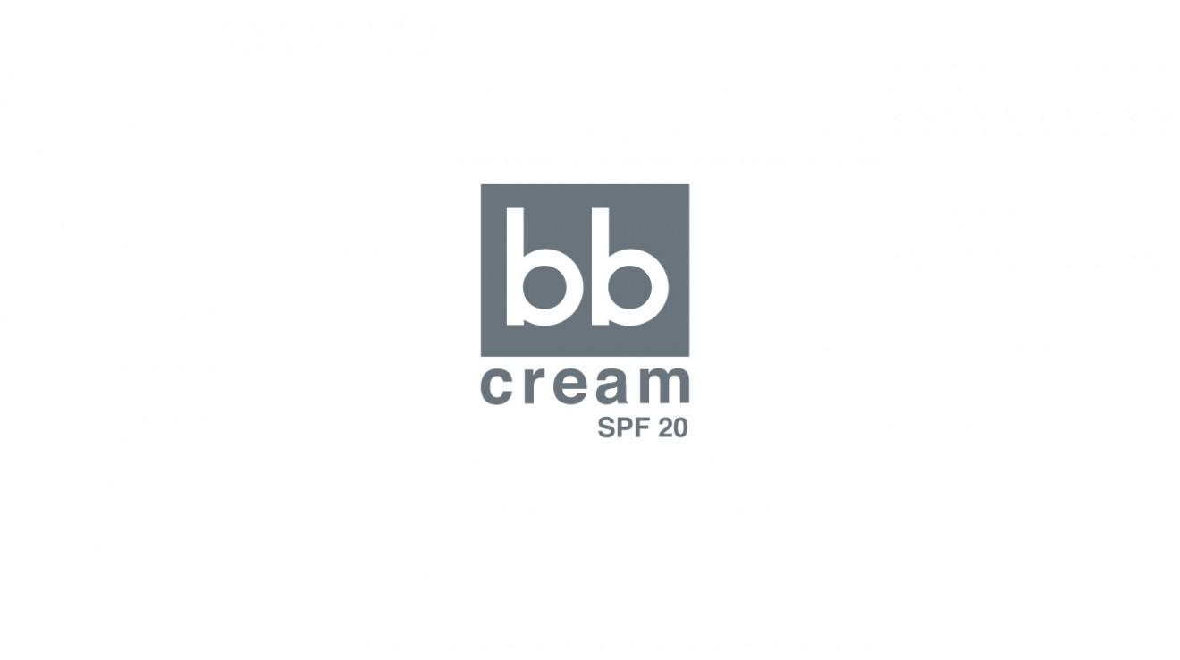 2_mijalshalit_bb_cream_3