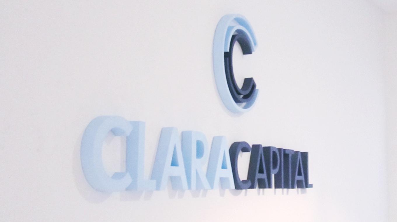 mijals.com_2014_clara_capital_1