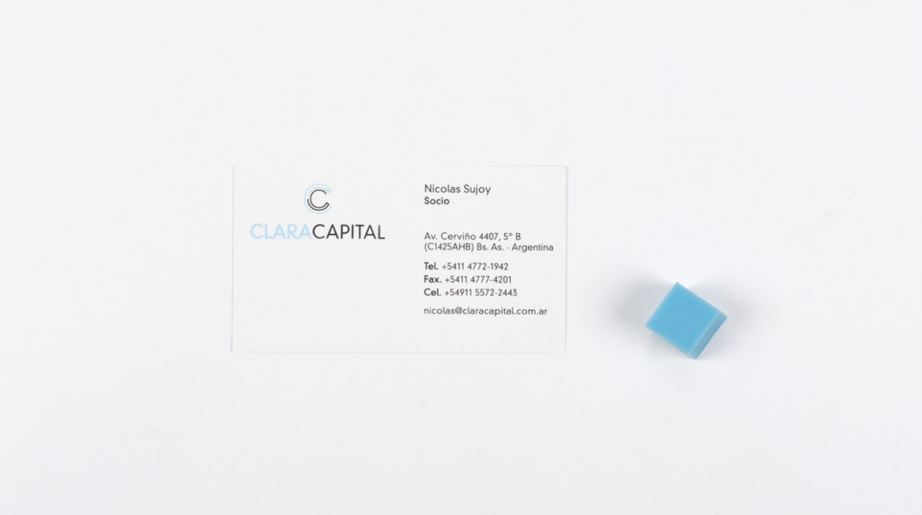 mijals.com_2014_clara_capital_2