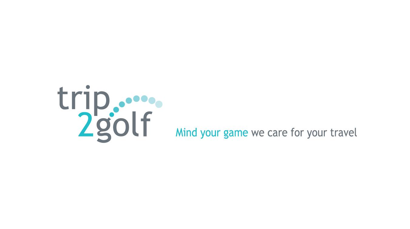 mijalschalit_golf_1