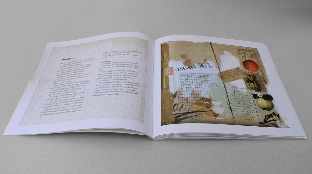 mijalschalit_libro_2