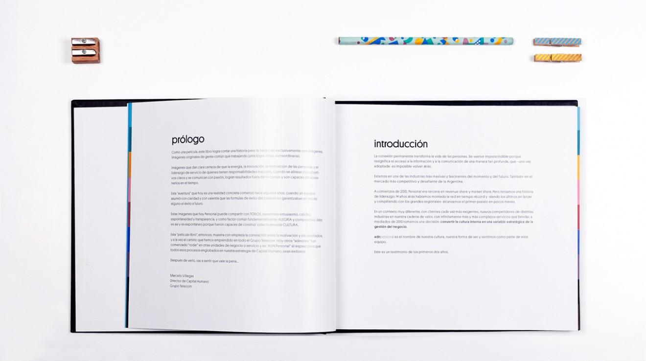 mijalschalit_libro_per_5