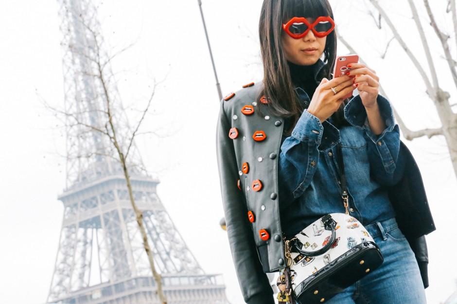 Vogue_Paris_fashion_WEEK