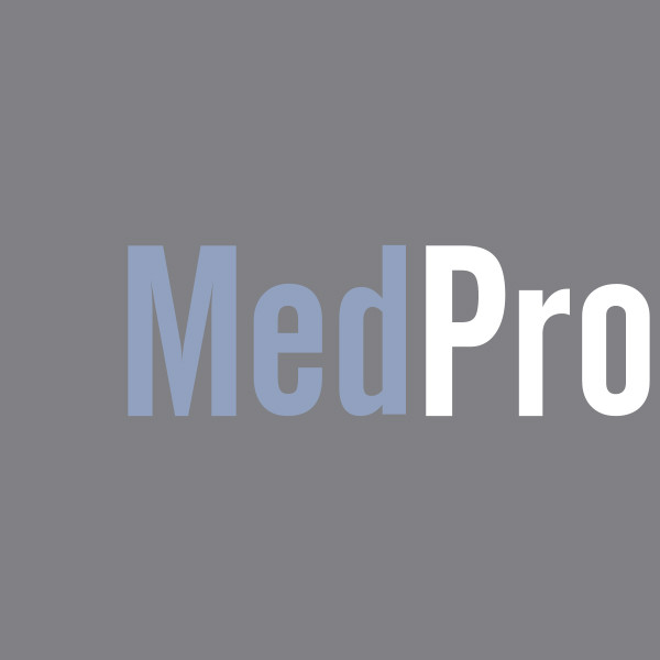 67_mijalschalit_portada_MedPro