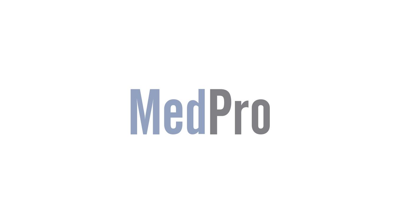 mijalschalit_MedPro_logo