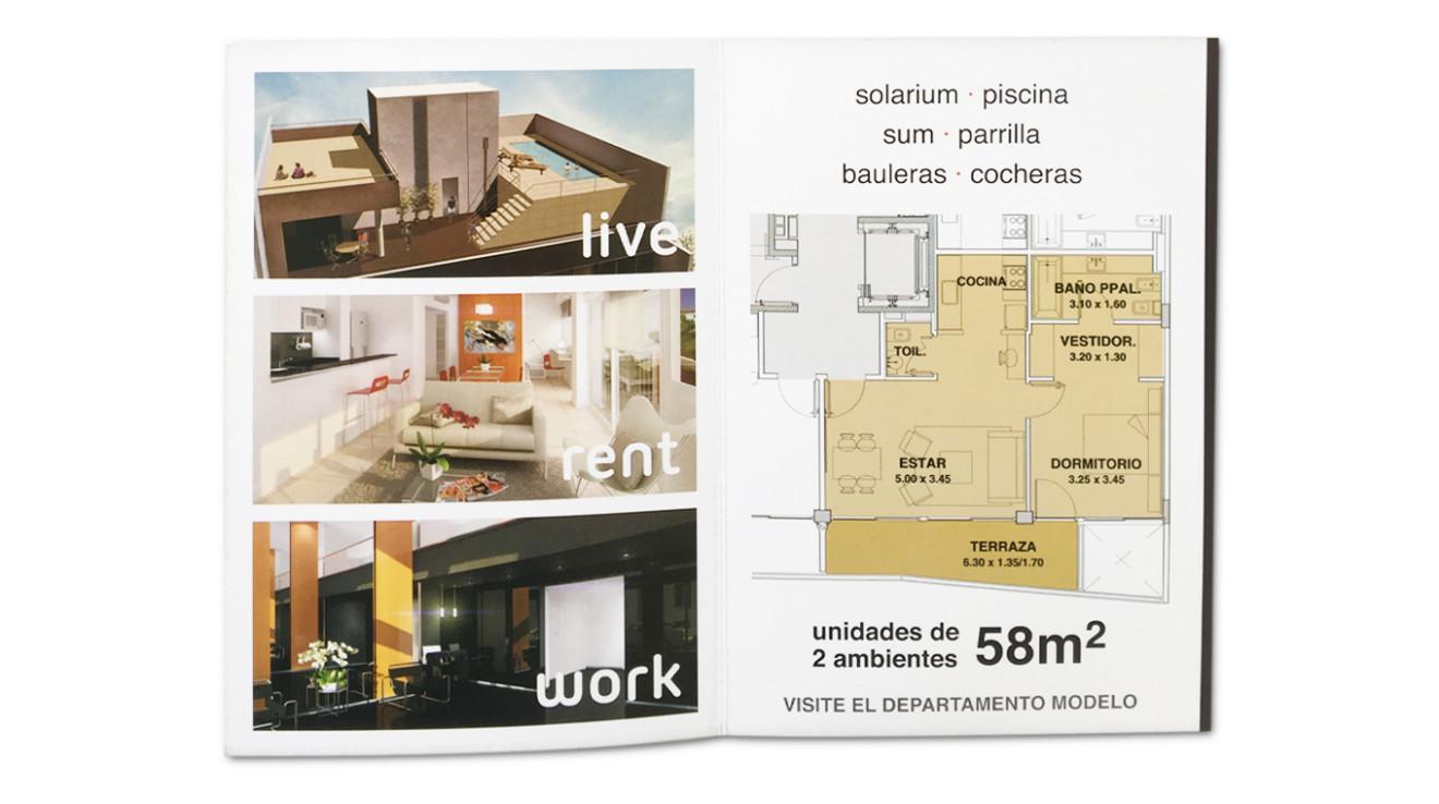 mijalschalit_Nice_catalogo_interior