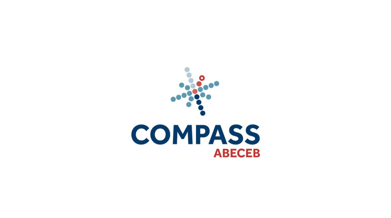 mijalschalit_compass_2