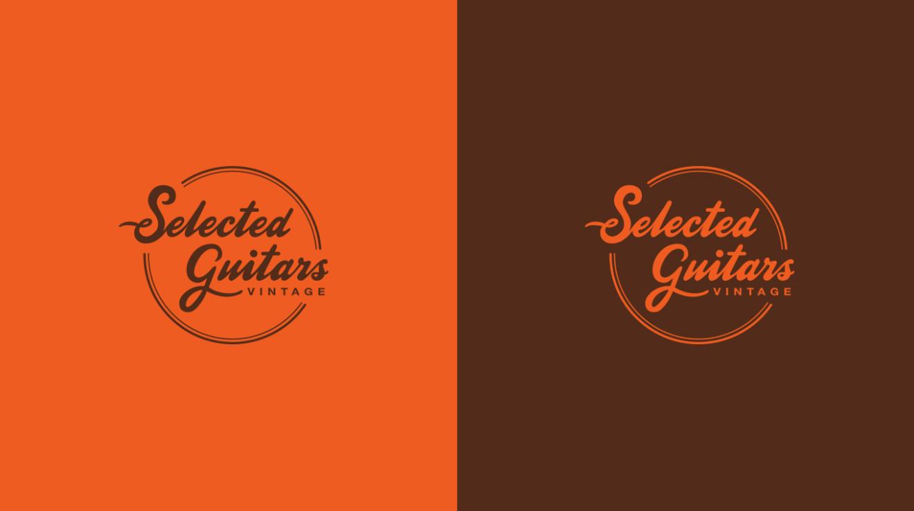 slected_logos