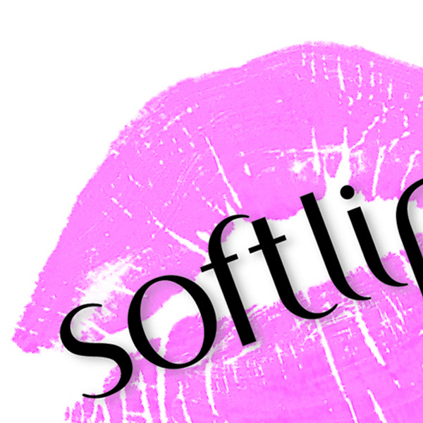Softips_beso